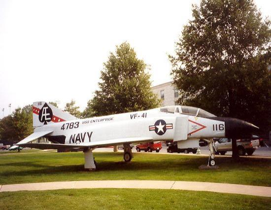 Naval Cadet Training College, Annapolis, Maryland, United States