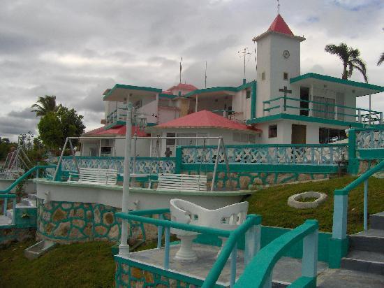 Hotel laguna bacalar desde 1 322 quintana roo for Hotel luxury en bacalar