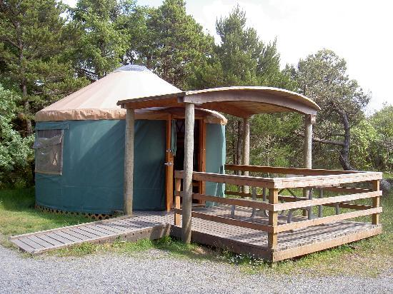 Nehalem Bay State Park 2018 All You Need To Know Before Go With Photos Tripadvisor