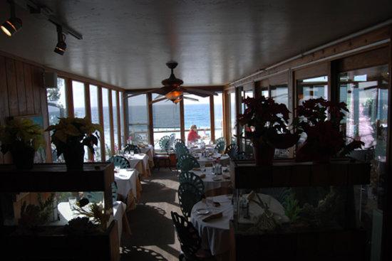 The Beach House Laguna Beach Menu Prices Restaurant Reviews