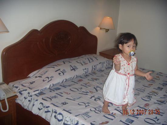 Photo of Riverside Hotel Phnom Penh
