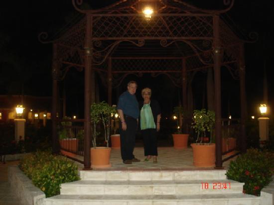 Grand Bahia Principe Bavaro: ...