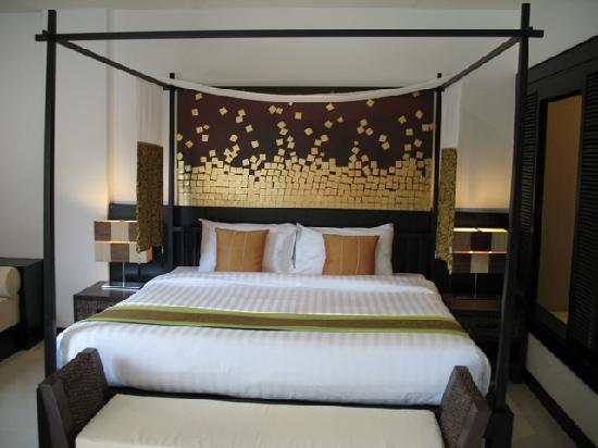 Photo of Benyada Lodge Thalang