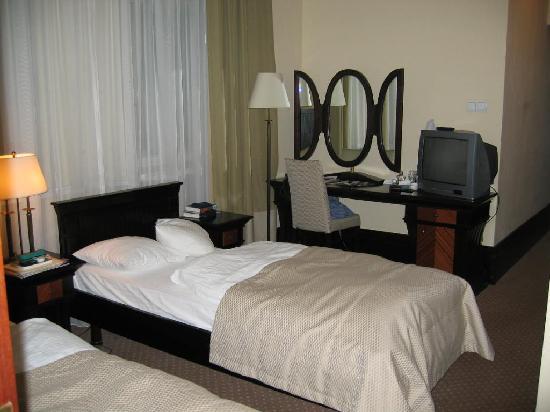Brovaria: room 16