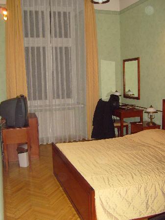 Senacki Hotel照片