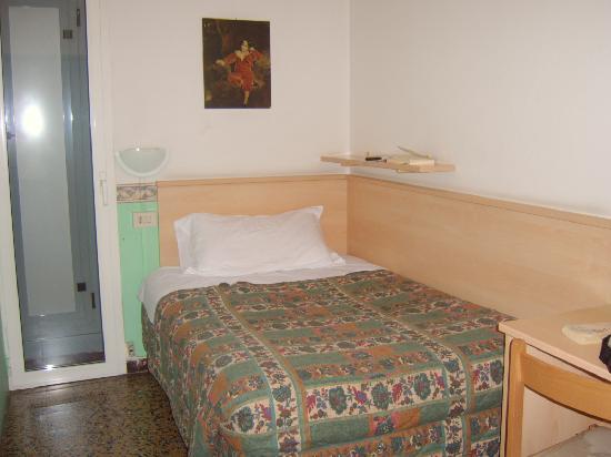 ホテル アルモ Picture