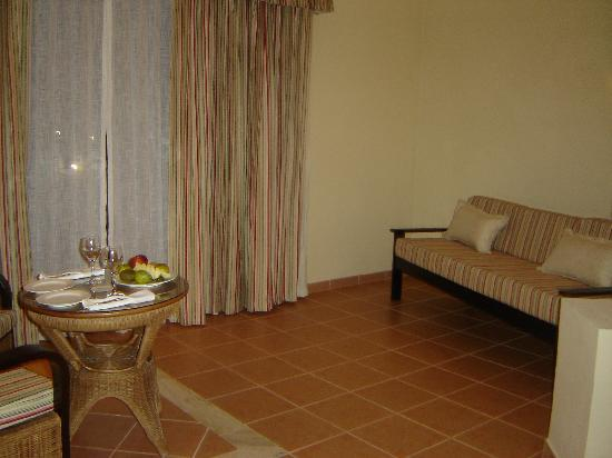 Luxury Bahia Principe Ambar Don Pablo Collection: room