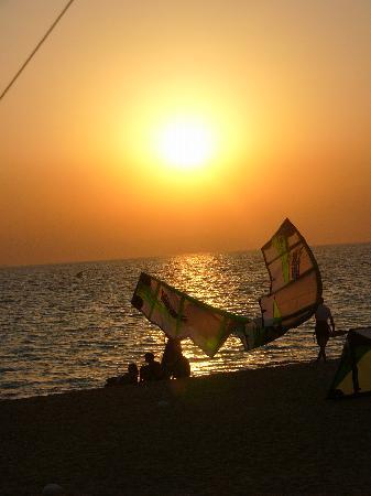 Ras Sudr, Egypt: cpySY