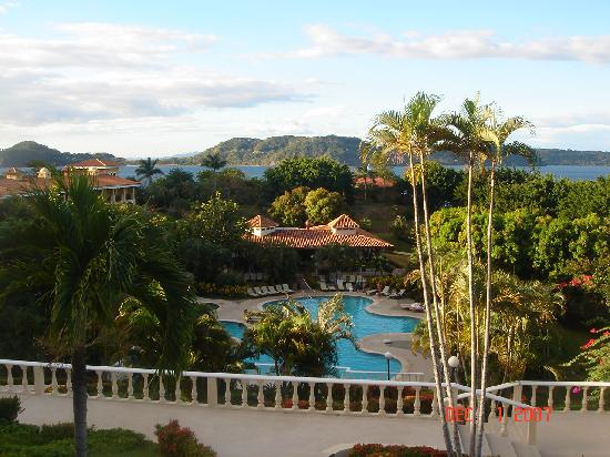 Occidental Papagayo - Adults only: Occidental Grand Papagayo