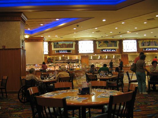 Chinese restaurant gold coast casino
