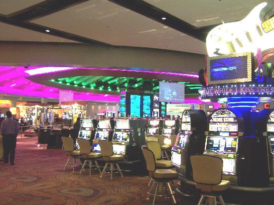 The hard rock casino in biloxi ms new jersey gambling casino