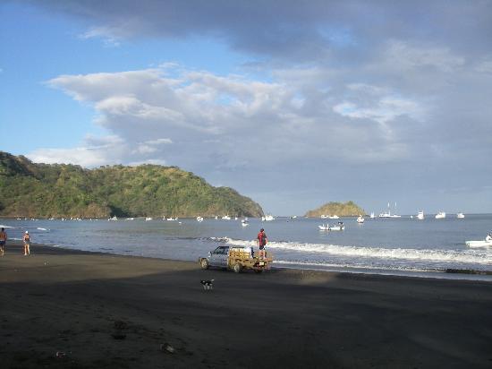 Playa Del Coco Beach Picture Of Playas Del Coco