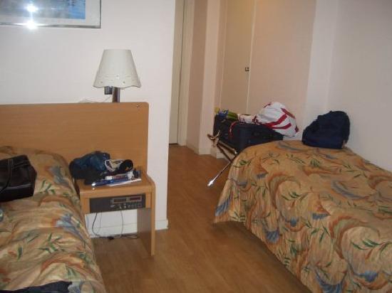 Hotel Bema - Stockholm