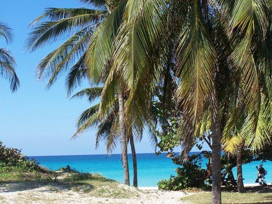 Varadero, Cuba: VRA Beach