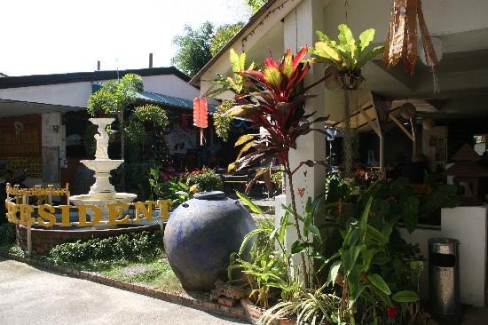 B.M.P. Residence照片