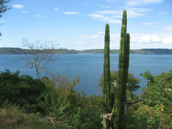 Giardini di Papagayo Hotel: Nice View