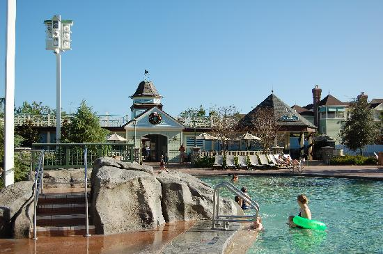 Best Hotels In Saratoga Springs