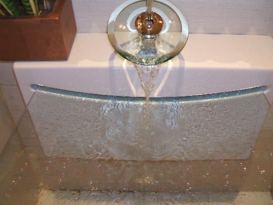 Lavabos Para Baño Cancun:Lavabos de diseño: fotografía de Iberostar Grand Hotel Paraiso