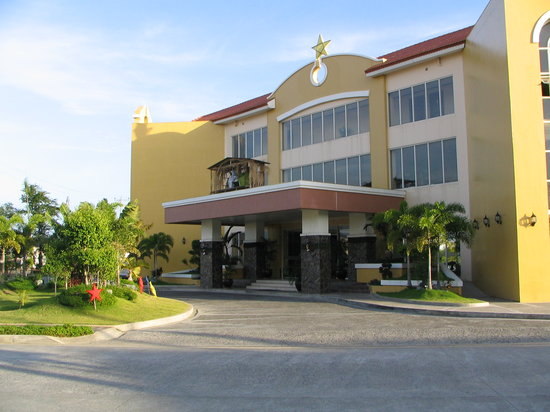 Photo of Vista Marina Hotel Subic