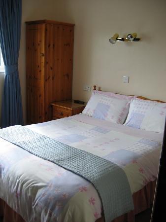 Fairlawns Bed & Breakfast