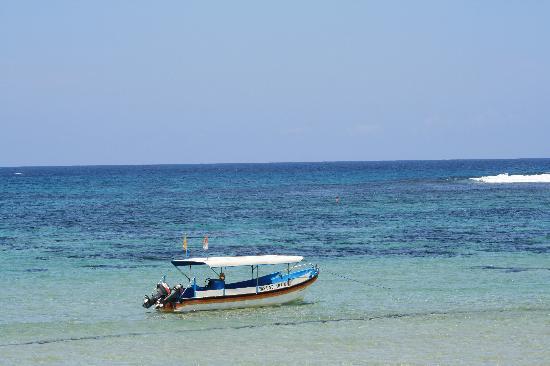 Nusa Dua-billede