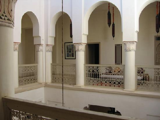 Photo of Dar Baraka Karam Marrakech