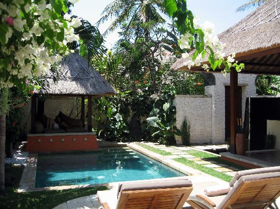 Bedroom Villa Bali Tripadvisor