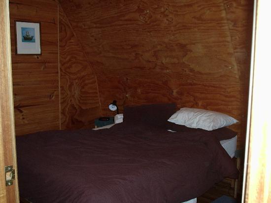 bicheno hideaway bed 1