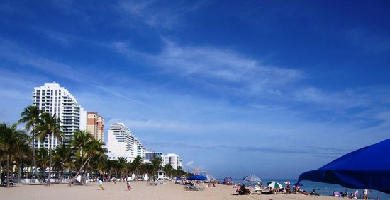 Sebastian Beach Fort Lauderdale Awsome Review Of Fl Tripadvisor