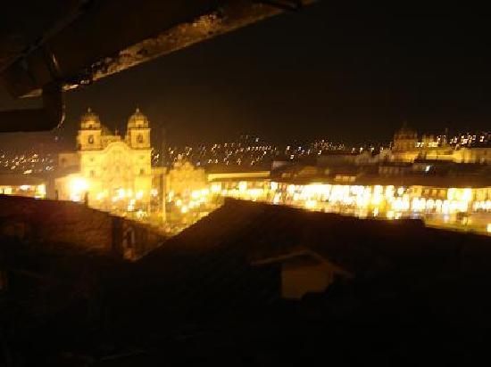 Del Prado Inn照片