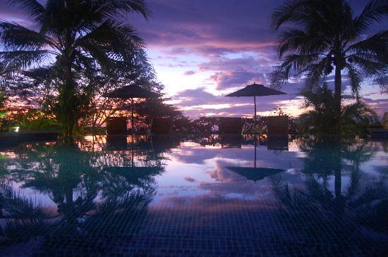 Sunset (17455573)
