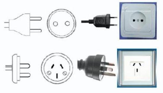 Argentina: Electricity - TripAdvisor