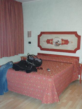 Hotel President 사진