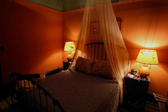 Photo of Hotel Boheme San Francisco