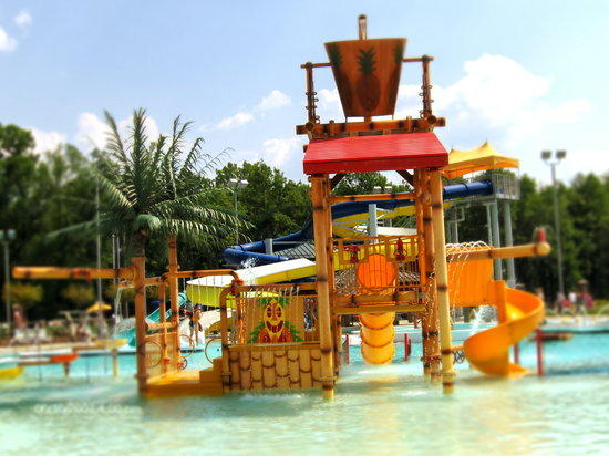splash island plainfield 2019 all you need to know before you go rh tripadvisor com