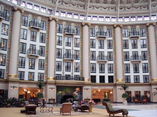 Discount rates for french lick resort