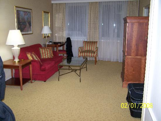 lounge picture of millennium court budapest marriott executive rh tripadvisor co za