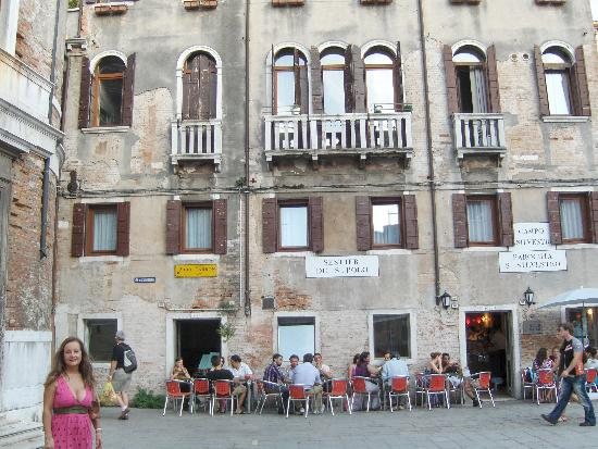 Photo of Locanda Armizo Venice