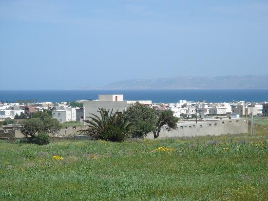 Bizerte Tunisia  city images : bizerte, tunisia Foto di Bizerte, Bizerte Governorate TripAdvisor