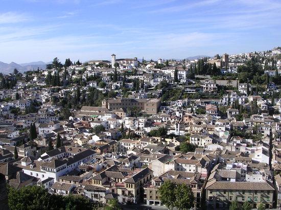 Granada Image