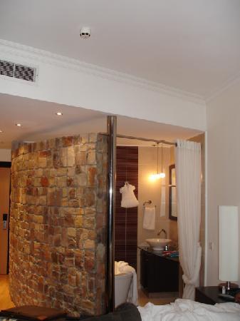 Leadway Hotel, Ikeja: Room