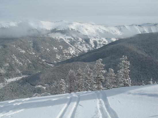 写真Winter Park Resort枚