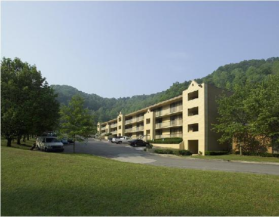 Heritage House Hotels, Prestonsburg Inn, Kentucky