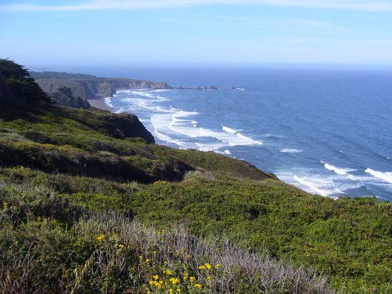 بيج سور, كاليفورنيا: Big Sur