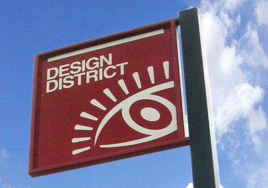 Miami Design District 2020 All You Need To Know Before You Go With Photos Tripadvisor