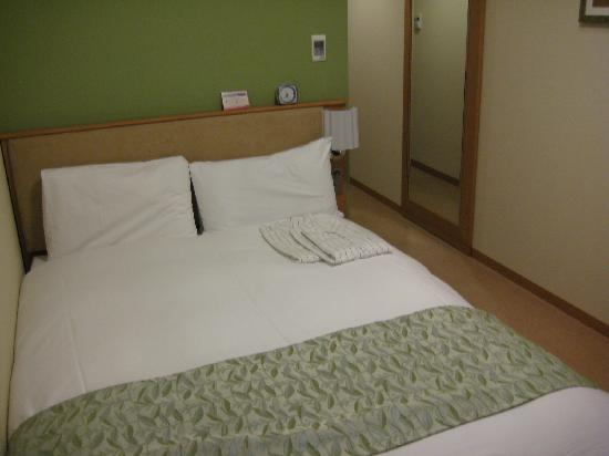 Hotel Sunroute Plaza Shinjuku Tripadvisor