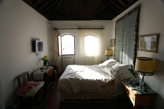聖伊莎貝爾皇家酒店照片