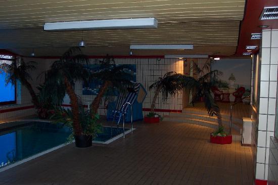 city club hotel bewertungen fotos preisvergleich oldenburg tripadvisor. Black Bedroom Furniture Sets. Home Design Ideas