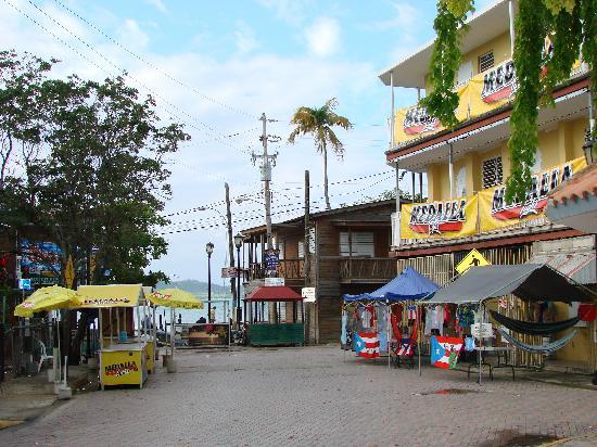 Best Restaurants Cabo Rojo