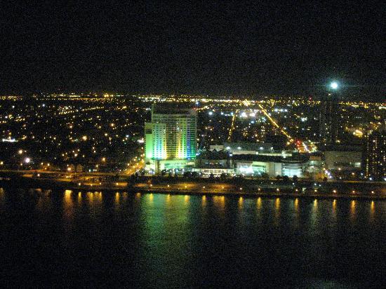 Hotels In Windsor Canada